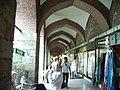 Bursa-kozahan-silk bazaar - panoramio - HALUK COMERTEL (1).jpg