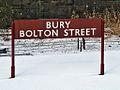 Bury Bolton Street station East Lancashire Railway (1).jpg
