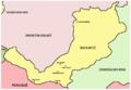 Buryatia02 af.png