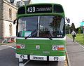 Bus (1303242517).jpg