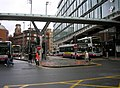 Bus station, Shudehill Interchange, Manchester - geograph.org.uk - 783392.jpg