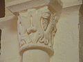 Bussière-Badil église chapiteau (1).JPG