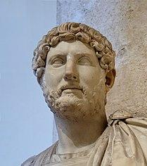 Grekiska kejsare