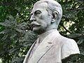 Busto do Prefeito Firmiano Pinto 13.jpg