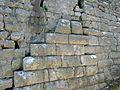 Butrint - Antike Stadtmauer 4.jpg