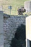 Buxton Lime Kilns 987.JPG