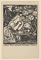 "Buy from Us with a Golden Curl (frontispiece to ""Goblin Market and other Poems"" by Christina Rossetti) MET DP835742.jpg"