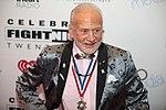 Buzz Aldrin (32512515307).jpg