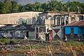 By the Cap-Haitien Airport (8541371014).jpg