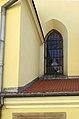 Bystrzyca Kłodzka, kościół św. Michała, 25.JPG