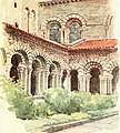 Byzantine and Romanesque architecture (1913) (14782051092).jpg