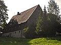 Cämmerswalde-096-2.jpg
