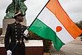 Célébration des fêtes nationales de l'Allemagne et du Niger (48909135357).jpg