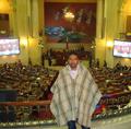 César Pachón por segunda vez en el Congreso de la República.png