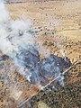 CALFIRE-081519CottageFire A.jpg