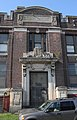 CARHLES CARROLL PUBLIC SCHOOL, NORTHEAST HPILADELPHIA.jpg