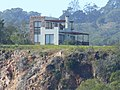 CASA EN LA CANTERA 2 - panoramio.jpg