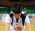 CBA季前赛——广东宏远 VS 上海大鲨鱼 (1).jpg