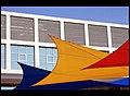 CCB - azul, amarelo e vermelho.jpg