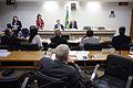CCS - Conselho de Comunicação Social (20795973134).jpg
