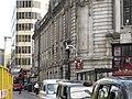 CCTV in London 35.jpg