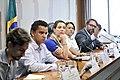 CDH - Comissão de Direitos Humanos e Legislação Participativa (30572423292).jpg