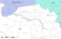 CE-Ruisseau de Sainte-Rose.png