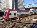 CFL Class 2200 CFL 006 p01.JPG