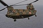 CH-47JA.jpg