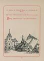 CH-NB-200 Schweizer Bilder-nbdig-18634-page391.tif