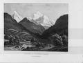 CH-NB-Album vom Berner-Oberland-nbdig-17951-page045.tif