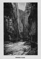 CH-NB-Berner Oberland-nbdig-18266-page009.tif