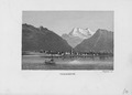 CH-NB-Les environs du Léman-18973-page021.tif
