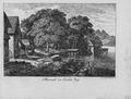 CH-NB-Schweizergegenden-18719-page061.tif