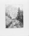 CH-NB-Voyage autour du Mont-Blanc dans les vallées d'Hérens de Zermatt et au Grimsel 1843-nbdig-19161-045.tiff