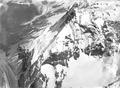 CH-NB - Matterhorn - Eduard Spelterini - EAD-WEHR-32005-B.tif
