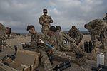 CJTF-HOA live-fire exercise 151216-F-WJ663-0076.jpg