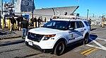 CNRSW Police K-9 (23901576615).jpg