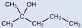 CNX Chem 20 02 alcohol2 img.png