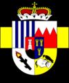 COA cardinal AT Schwarzenberg Friedrich Joseph.png