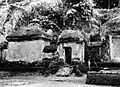 COLLECTIE TROPENMUSEUM Gunung Kawi bij Tampaksiring TMnr 10016777.jpg
