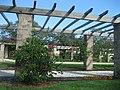 CORAL GABLES PARK - panoramio.jpg