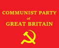 CPGB BANNER.png