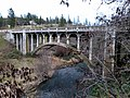 CRH Mosier Creek Bridge 1 - Oregon.jpg