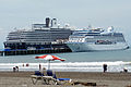 CRI 04 2013 Cruceros Puntarenas 6298.JPG
