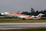 CRJ-900 Air Nostrum EC-JXZ 01.jpg
