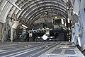 CRW Airmen support Hurricane Irma relief efforts 170912-F-CJ433-005.jpg