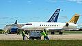 CS100-FTV1-Chase-Plane.jpg