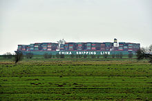 CSCL Indian Ocean – Hetlingen 2016 03.JPG