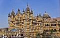 CST Mumbai - panoramio (3).jpg